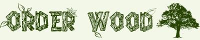 株式会社オーダー・ウッド
